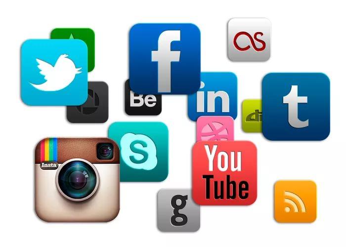 Не попадись: правила карьерного этикета в социальных сетях